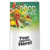 Pocket Calendar™ - 2021 Good Health