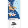 Pocket Sliders™ - Screen Time
