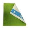 E-Z IMPORT™ MICROFIBER CLEANING CLOTH