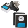 BLACK LABEL BY DESIGN SMALL BOX