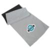 KRIENES COOLING TOWEL