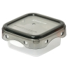 GILPIN SNACK CONTAINER