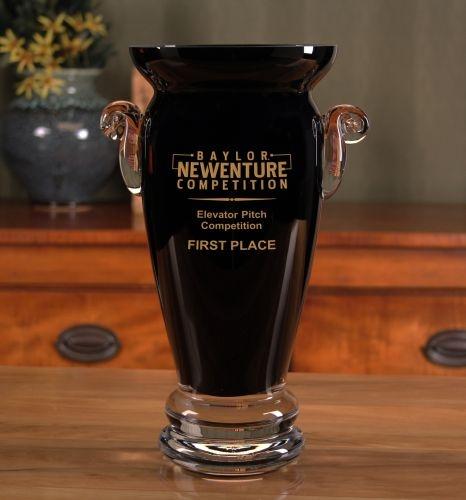 Avalon Trophy Cup (Black)