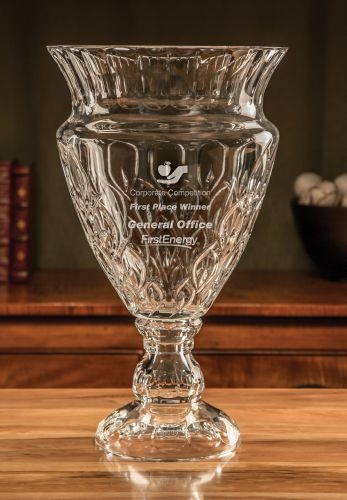 Grand Champion Trophy