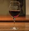 Reserve Gourmet Bordeaux/Cabernet/Merlot Wine - 22 Oz.