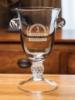 Fairway Champion's Cup