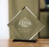 Black Diamond Award