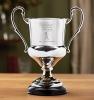 Brigadier Trophy Cup