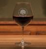 Riedel Vinum Burgundy Wine (Set of 2) - 24 3/4 Oz.