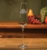Tempo Champagne Flute - 6 1/2 Oz.