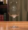 Riedel Vinum New World Pinot Noir