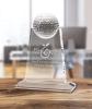 Paramount Golf Trophy - 9