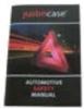 Automotive Safety Manual