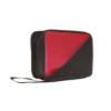 Red & Black Safety Smart Bag