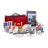 Contingency Preparedness Kit (120 Pieces)
