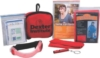 Get Active Safety Kit (28 Pieces)