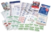 102 Piece First Aid Kit