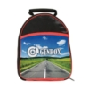 Clear cable Bag