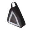 Triangle Safety Bag