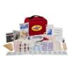 Ultra Medic Heavy Duty Tri-Pod Bag (175 pieces)