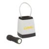Ultra Bright COBB Lantern/Flashlight Combo