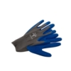 Protection Utility Gloves
