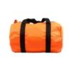 Medium Barrel Bag