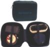 Deluxe Shoe Shine Kit