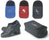 Golf Traveler Shoe Bag