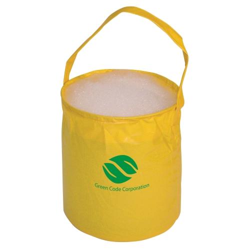 Fold Away Bucket