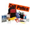 Earthquake Emergency Kit (99 Pieces)
