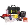 Extreme Winterizer Automotive Kit (18 Pieces)