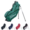 Bags & Clubs