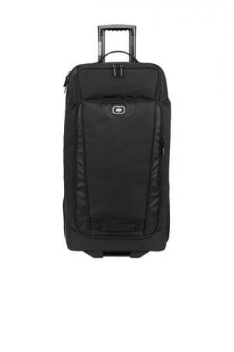 OGIO Nomad 30 Travel Bag.