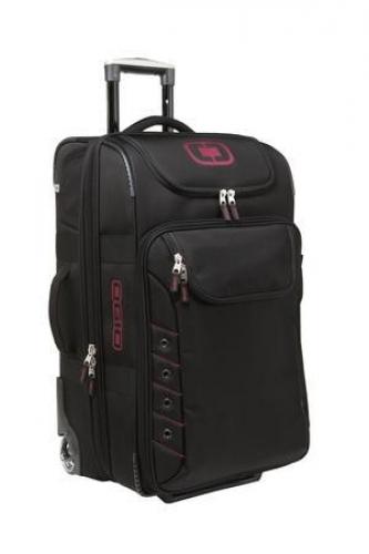 OGIO - Canberra 26 Travel Bag.