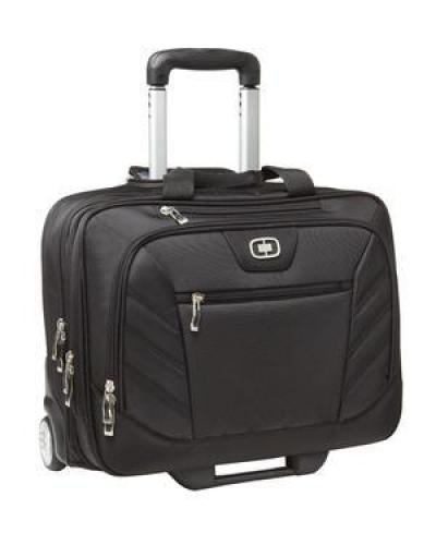 OGIO - Lucin Wheeled Briefcase.