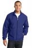 Port Authority® Essential Jacket.
