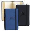 Andrews Journal - Notebook (4