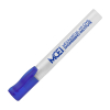 Urban 10 ml Hand Sanitizer Spray Tube - Full Color Label