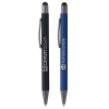 Bowie Softy Stylus AM Pen + Antimicrobial Additive - Laser