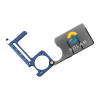 Urban Sidekick - SafeTouch Tool + Antimicrobial Additive