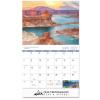 2022 Reflections Wall Calendar (pre-order)