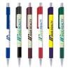 Colorama Grip Pen (Digital Full Color Wrap)