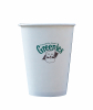 12 Oz. Hot/Cold Beverage Cups - The 500 Line