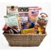 Gift Baskets & Tins