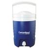 2 Gallon Cooler