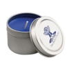 2 Oz. Personal Candle Tin w/ Lid