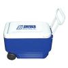 Igloo Wheelie Cool Cooler