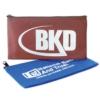 Nylon Standard Deposit/ Organizer Bag