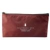 Large Nylon Standard Deposit/ Organizer Bag